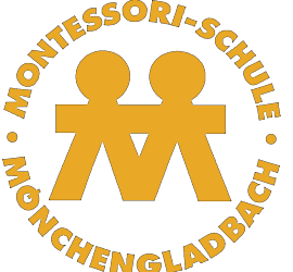 montessori_mg