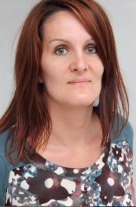 Irena Fasolo-Kulis