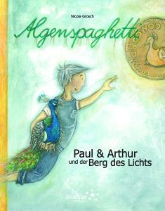 Cover Algenspaghetti 2
