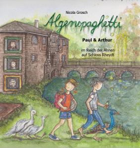 Cover Algenspaghetti 3
