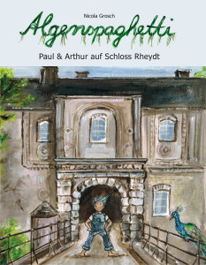 Cover Algenspaghetti 1