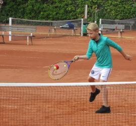 Tennis2017